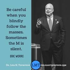 Network Marketing Quotes Eric Worre