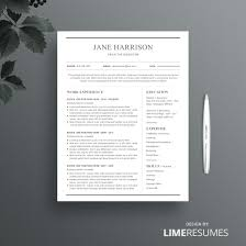 Free Pages Resume Templates template Iwork Resume Template Free Creative Templates For Pages 33
