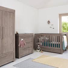 pink nursery furniture. Franklin Grey 3 Piece Cotbed Set Pink Nursery Furniture