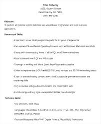 Activities Resume Awesome 7216 Activities Resume Template Activities Resume Template Collection Of