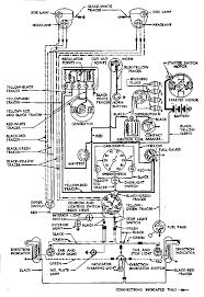 similiar thunderbird wiring diagram keywords or 1961 ford wiring diagram 1957 thunderbird wiring diagram 1957 ford