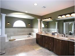 Best Bathroom Colors  Mansfield Designer Fabric StoreBest Color For Bathroom
