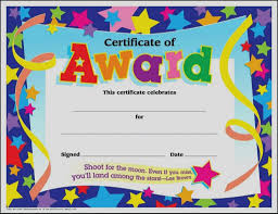 Shopping Spree Gift Certificate Template Shopping Spree Gift Certificate Template Tutmaz