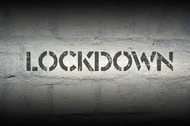 From security cameras to vaults and much more, keep your home and valuables safe no matter what. Police Issue 13 Tickets In Past Week For Lockdown Infractions Baytoday Ca