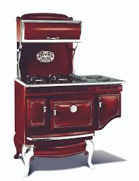 Antique Looking Kitchen Appliances We Love The Look Of Antique Appliances In A Kitchen Antique