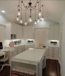 craft room office reveal bydawnnicolecom. Craft Room Office. Home Office Design Ideas Best 25 On Pinterest Art Desk Reveal Bydawnnicolecom