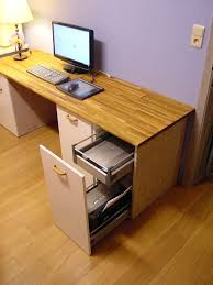 desk ikea kitchen base units and worktop custom computer deskcustom l shaped desk ikea australia