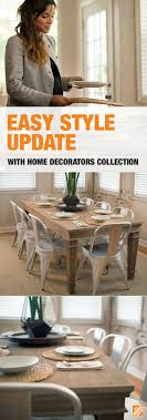 59 best home decorators collection images