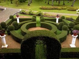Home Garden Design Unique Inspiration Design