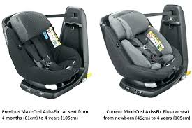 babies r us maxi cose car seat base rotating plus review 2 in 1 booster for cosi and