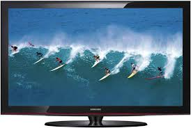 samsung tv 42 inch. click to enlarge. samsung tv 42 inch b