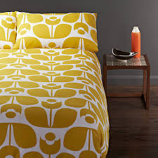 Buy Orla Kiely Retro Flower Duvet Cover Set Online at johnlewis ... & Buy Orla Kiely Retro Flower Duvet Cover Set Online at johnlewis.com Adamdwight.com