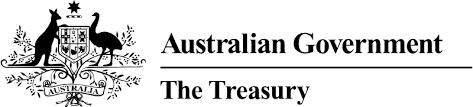 Our Structure Treasury Gov Au