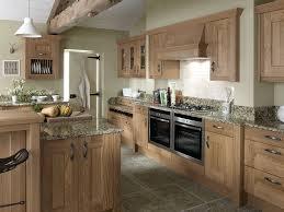 kitchen designs 2013. Traditional Kitchens - Lyndon Oak Kitchen Designs 2013