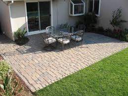 Simple patio ideas on a budget Diy Backyard Ideas Large Size Of Patio Ideasinexpensive Patio Floor Ideas Breathtaking Inexpensive Patio Floor Ideas And Adweekco Patio Ideas Breathtaking Inexpensive Patio Floor Ideas And
