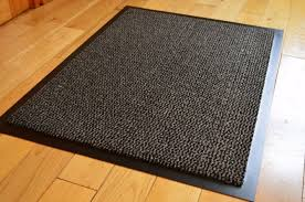 Image Uline Floor Mats Exporters India Floor Mats Manufacturer In Haryana India By Mahabir Textiles Id