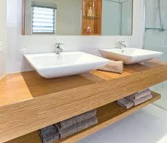 stunning custom made bathroom vanities vanity ideas bathroom vanities newcastle nsw