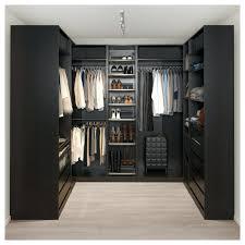 Design Pax Wardrobe Online Ikea Closet Design