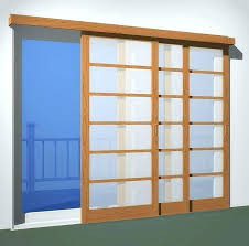 pocket door tracks and rollers sliding glass door lubricant sliding door track rollers also sliding door