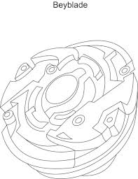 Free Printable Beyblade Coloring Pages For Kids Tee Shirt Ideas