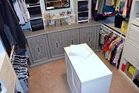 Diy Closet System Closet Dresser Lowes Allen And Roth Lowes Allen Roth Allen Roth