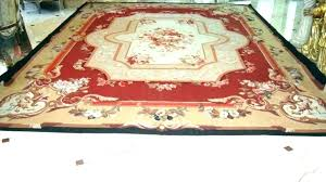 post large primitive area rugs furniture mn adorable braided rug country repair