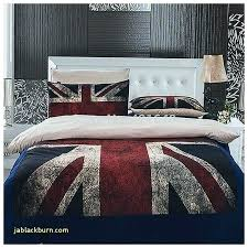 duvet covers linens n things thigs lie duvet covers linen house