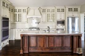 cabinet. raised panel kitchen cabinets: Pre Finished Raised Panel ...