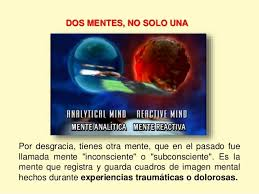 Dianetica Medellin - Home   Facebook
