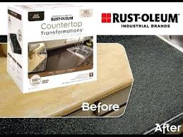 rustoleum granite paint fancy paint for wall ideas with paint rustoleum countertop coating reviews rustoleum countertop transformation