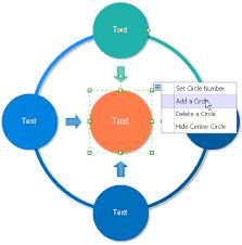 porter    s five forces model templatesfive forces model symbol setting