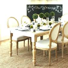 country style dining table farmhouse style dining set round country dining table farm style dining chairs