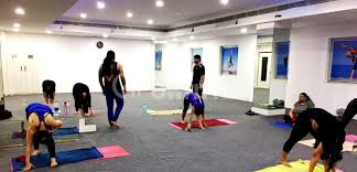 hot bikram yoga kondhwa pune yoga membership fees timings reviews amenities grower