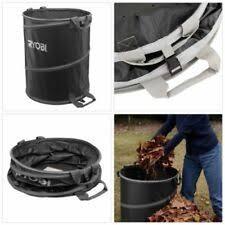 Сумки для <b>садовых</b> отходов - огромный выбор по лучшим ценам ...