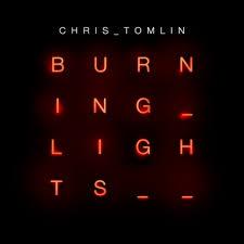 Lay Me Down Chord Chart Lay Me Down Lead Sheet Lyrics Chords Chris Tomlin