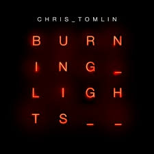 Lay Me Down Lead Sheet Lyrics Chords Chris Tomlin
