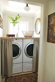cover for laundry machines