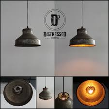 Industrial Pendant Lights For Kitchen Industrial Pendant Lights Soul Speak Designs
