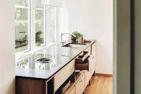 Einen neuen boden in einer vorhandenen küche verlegen, ohne die küche abzubauen. Kuche Ideen Fur Die Kuchengestaltung Schoner Wohnen