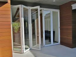 folding patio doors home depot. Folding Home Depot Patio Doors R