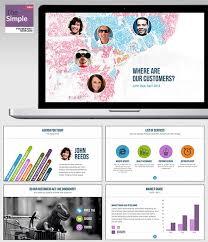 Free Powerpoint Backgrounds Templates 58 Powerpoint Presentation Design Templates Free Premium Templates