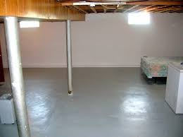 floor paint ideasHow to Apply Basement Concrete Floor Paint  Flooring Ideas