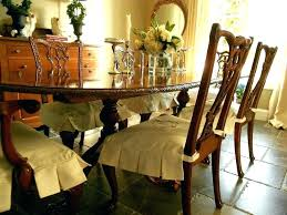 linen chair covers dining room round back dining room chair slipcovers dining room chair cushion slipcovers