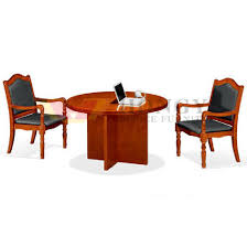 modern competitive office round discussion table office table hy nnh a22 12