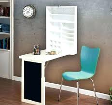 fold down desks wall mounted fold out desk fold down desk table wall cabinet with chalkboard