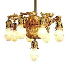 circa lighting chandelier medium size of contemporary pendant chandeliers hexagon light gilt rococo 9 w original circa lighting chandelier