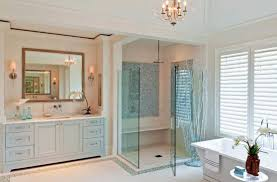 bathroom remodeling naples fl. Full Size Of Bathroom:bathroom Cabinets Naples Fl Bathroom Remodeling Contemporary In A