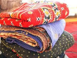 Indian Kantha Quilts Wholesale Indian Sari Blanket Indian Kantha ... & Indian Kantha Quilts Wholesale Indian Sari Blanket Indian Kantha Quilts  Australia This Indian Sari Quilt Uk Adamdwight.com