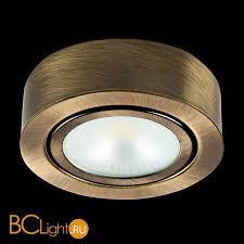 Купить потолочный <b>светильник Lightstar Mobiled 003351</b> с ...