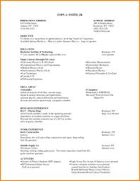 Medical Billing Resume Samples Enchanting Resume Template Resume Samples Medical Assistant Freshilling And